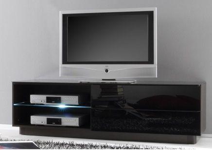 TV komoda TOGO 40