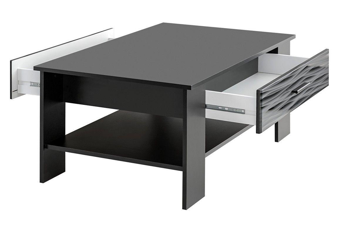Konferenční stolek BLADA