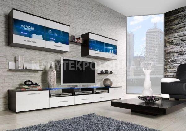 Obývací sestava KAMA I
