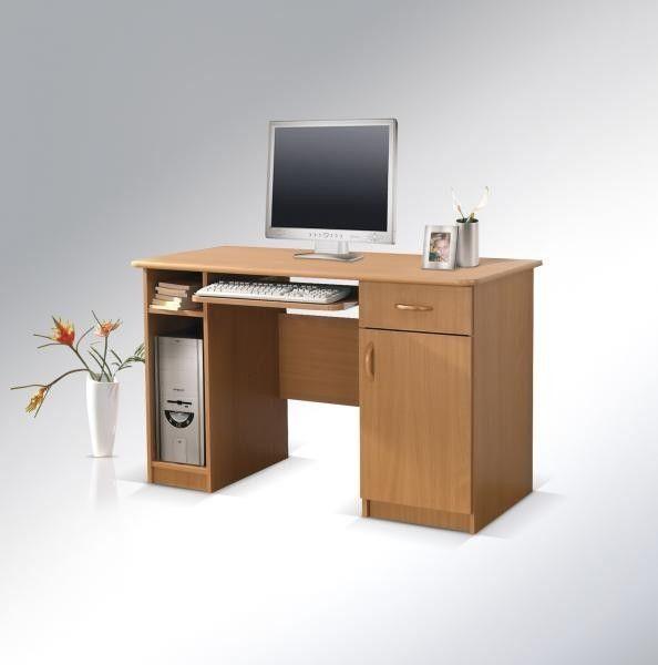 Počítačový stůl MAKS I