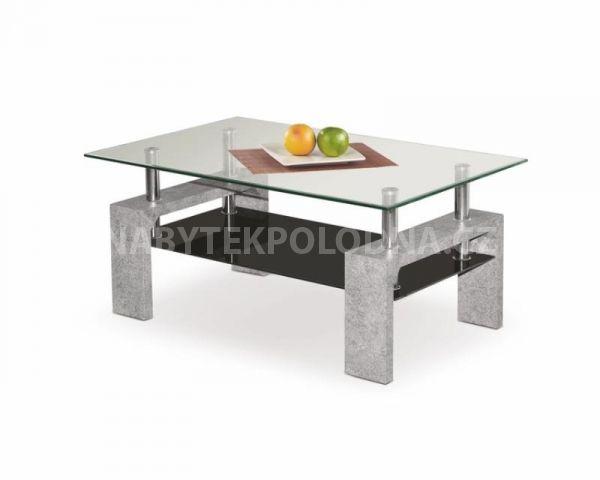 Konferenční stolek DIANA INTRO