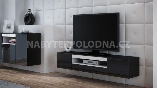 TV komoda VIVA