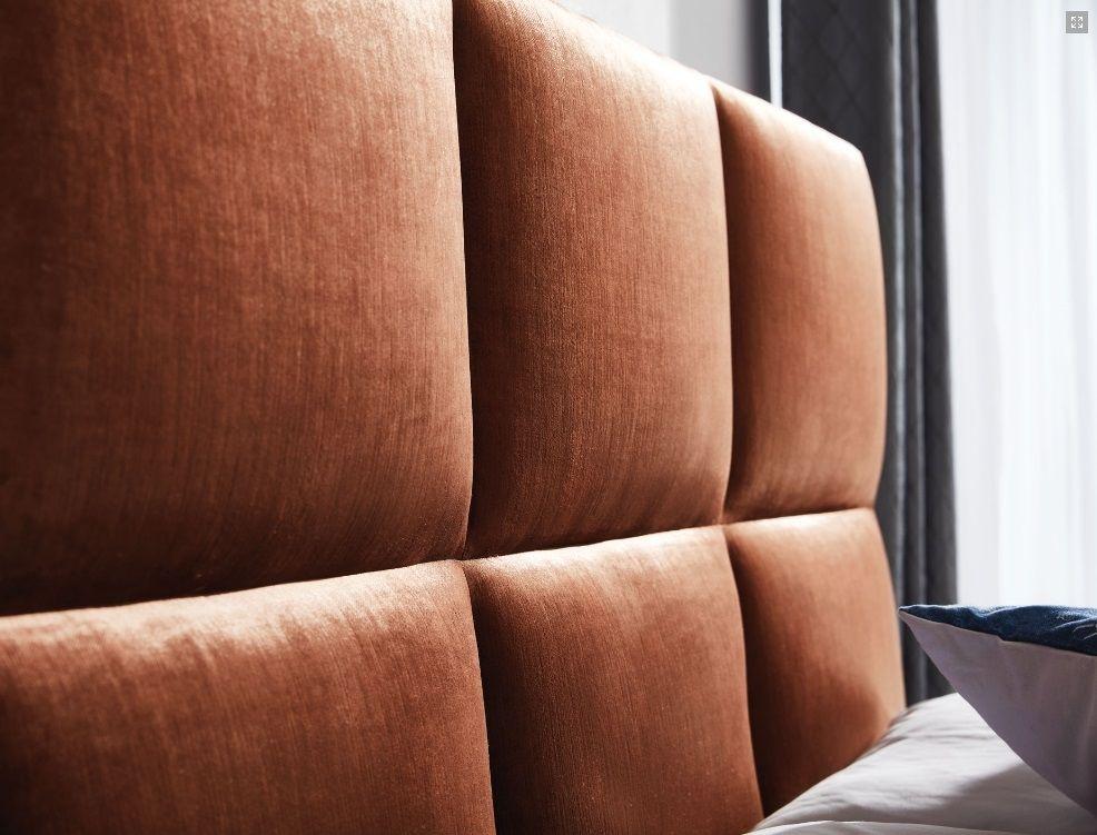 Manželská postel MINI-MAX 3000