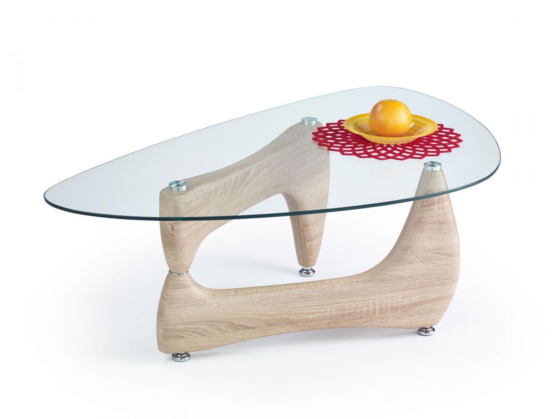 Konferenční stolek KAREN