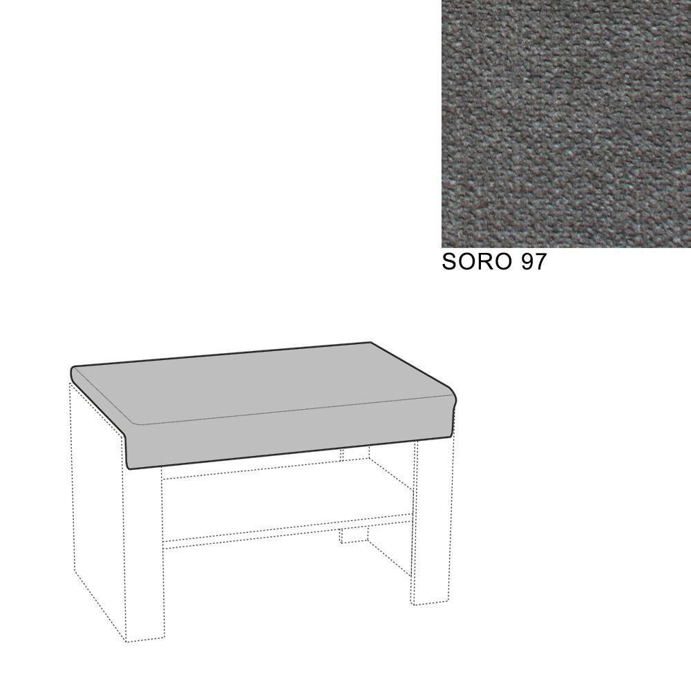 Sedací lavice REA VESTI 1A/1B