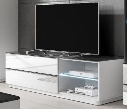 TV komoda TOGO 41