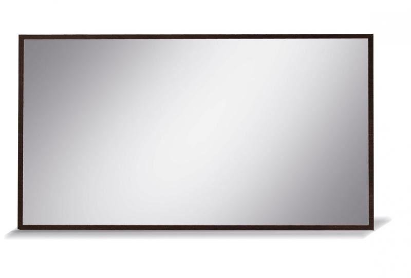 Zrcadlo MAT10