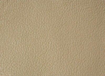 Kožená pohovka BALTIKA 3+1+ taburet - SKLADEM