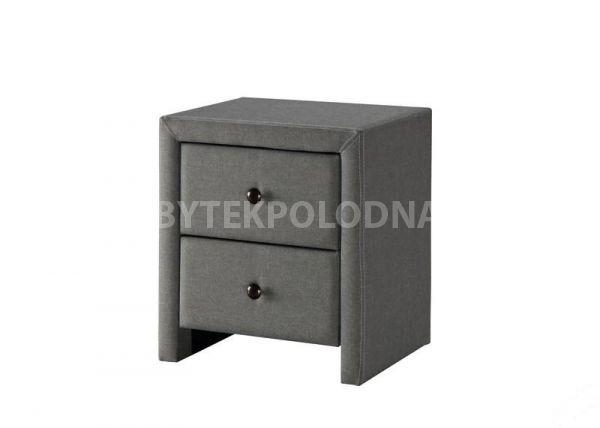 Noční stolek PRIMA 2