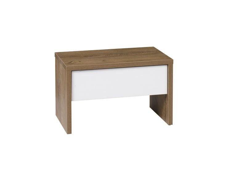 Noční stolek LETIKA