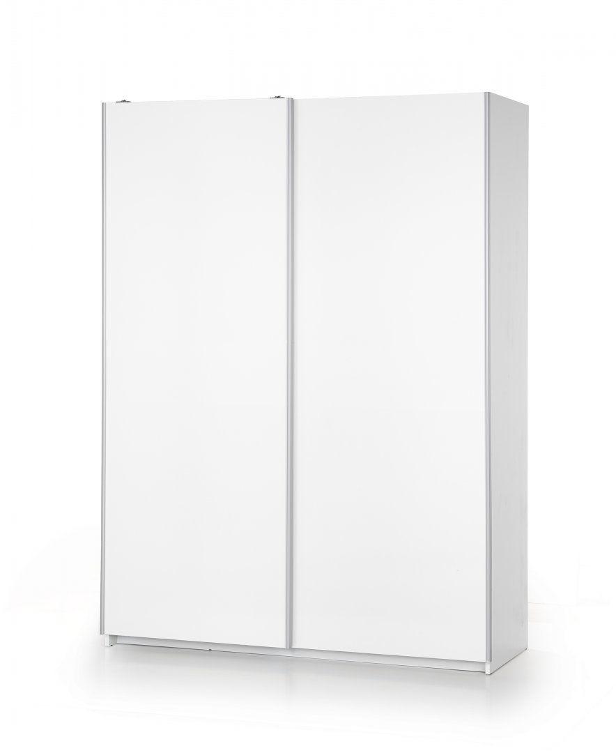 Šatní skříň LIMA S-1