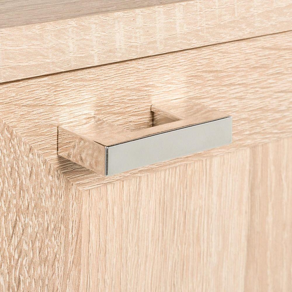 Koupelnová sestava LIANO 110