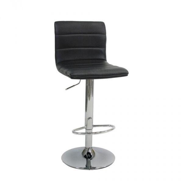 Barová židle HANNE