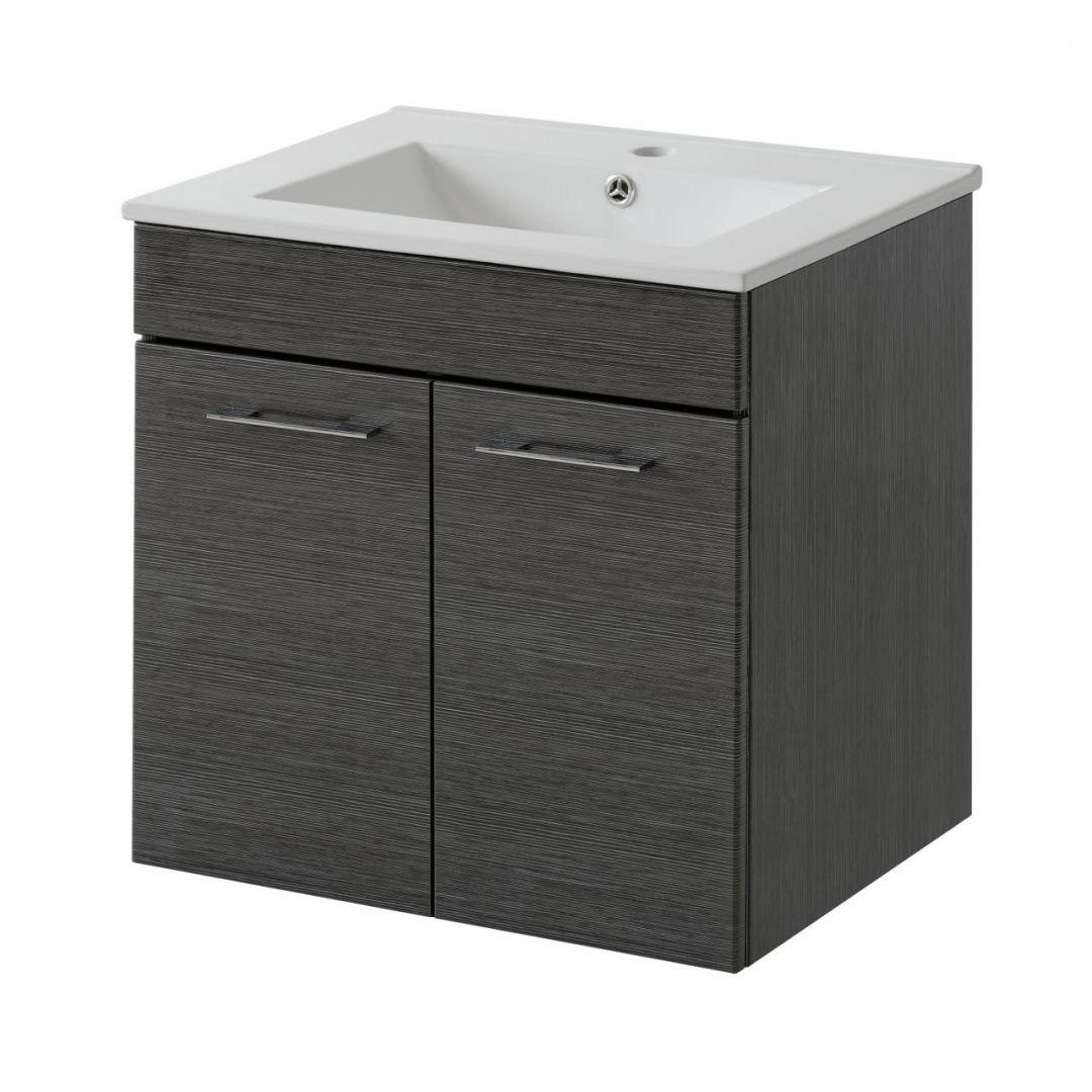 Koupelnová sestava VIENTO FINO 130 2D