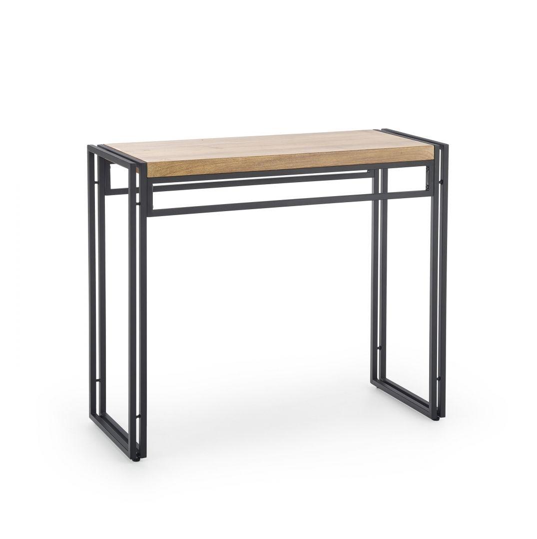 PC stolek BOLIVAR KN-1
