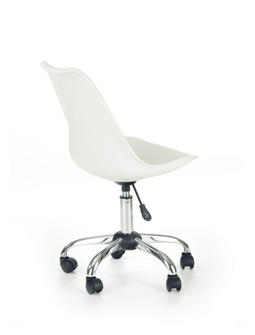 Dětská židle COCO