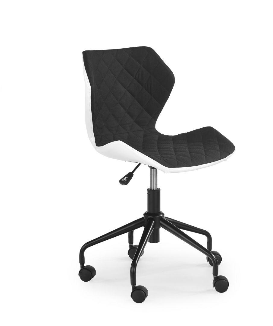 Dětská židle MATRIX