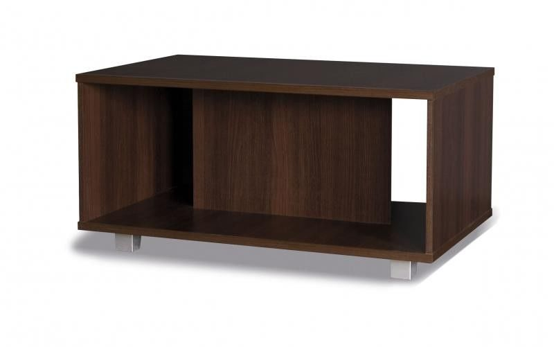 Konferenční stolek MAT9