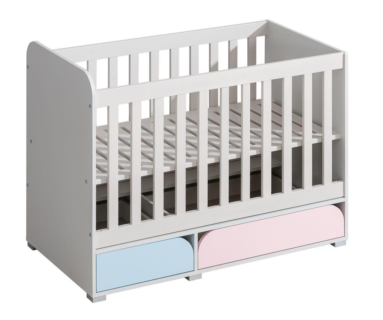 Dětský pokoj MIMO 1