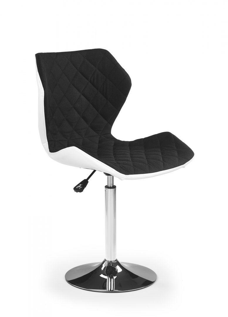 Barová židle MATRIX 2