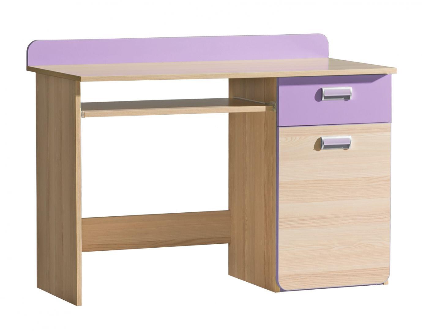 Psací stůl LORENTO 10