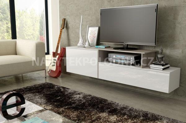 TV komoda SIGA 3