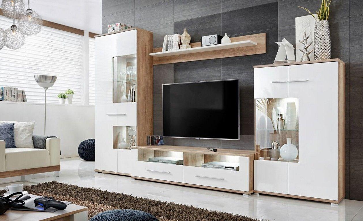 Obývací pokoj SALA 3