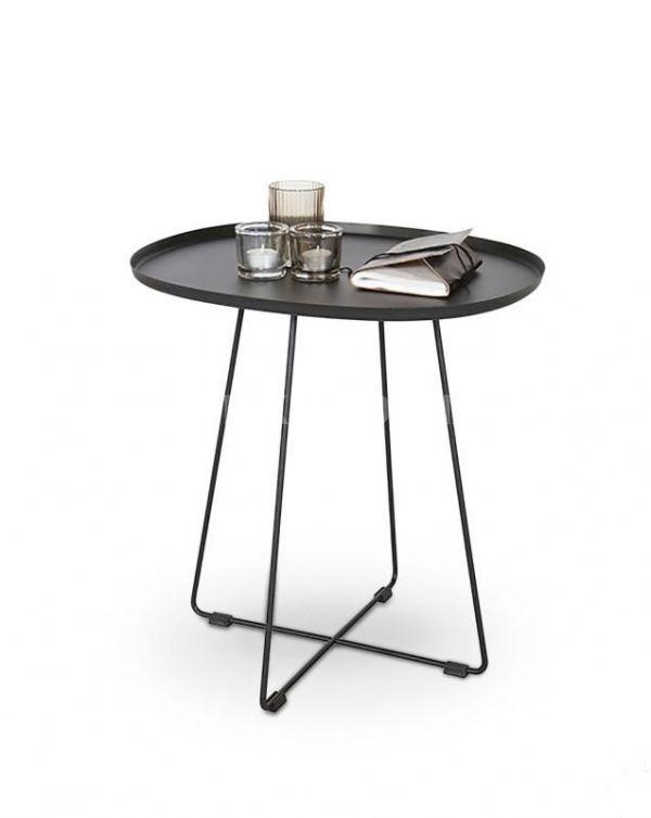 Konferenční stolek TINA