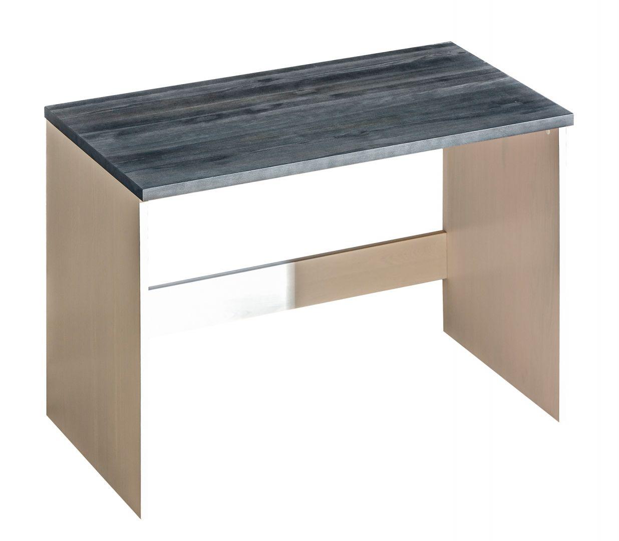Psací stolek ALAN 9