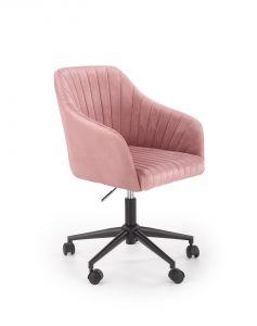 Dětská židle FRESCO
