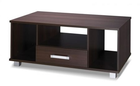 Konferenční stolek MAT32