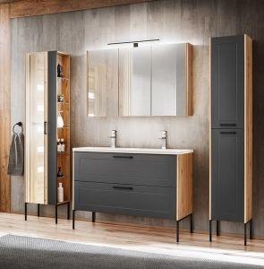 Koupelnová sestava MADEIRA  200 I.