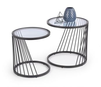Konferenční stolek ANTILLA