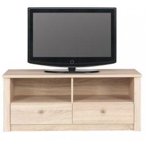 Televizní stolek Finezia F18