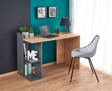PC stolek FINO