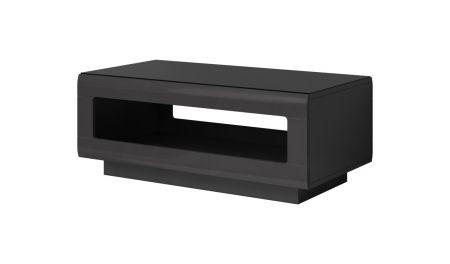 Konferenční stolek HEKTOR WM 99 grey