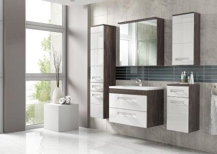 Koupelnová sestava COSMO II 130