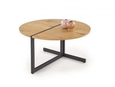 Konferenční stolek AMORA