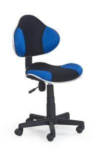 Dětská židle FLASH