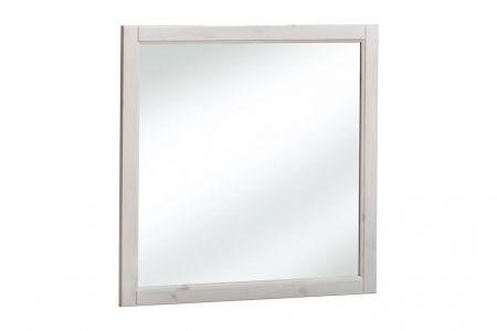 Koupelnové zrcadlo FRESH MASIV 840- 73