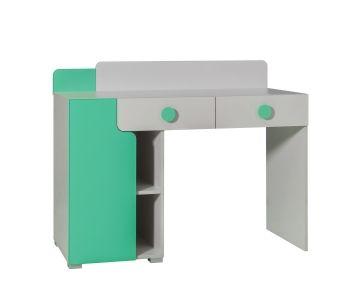 Psací stůl YUKO 3