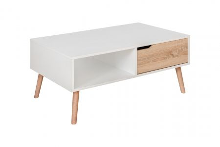 Konferenční stolek FASTER