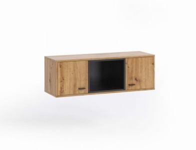 Závěsná skříňka OLIVER OL-11