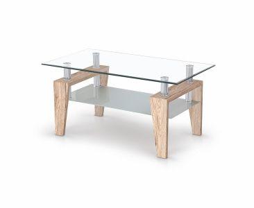 Konferenční stolek BETTY