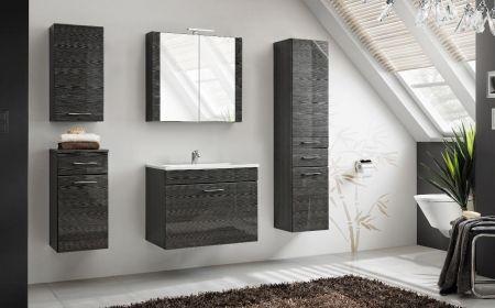 Koupelnová sestava VIENTO FINO 150 1S