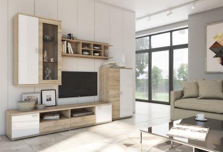 Obývací pokoj MIAMI - VÝPRODEJ
