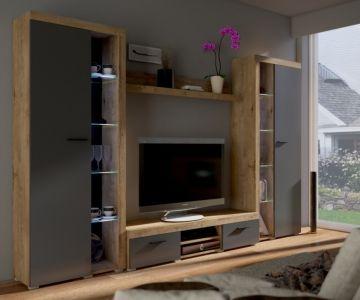 Obývací sestava RUMBAA XL
