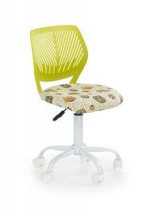 Dětská židle BALI-SKLADEM