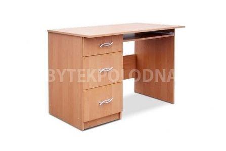 Pracovní stůl GUCIO