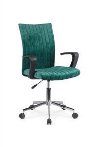 Dětská židle DORAL